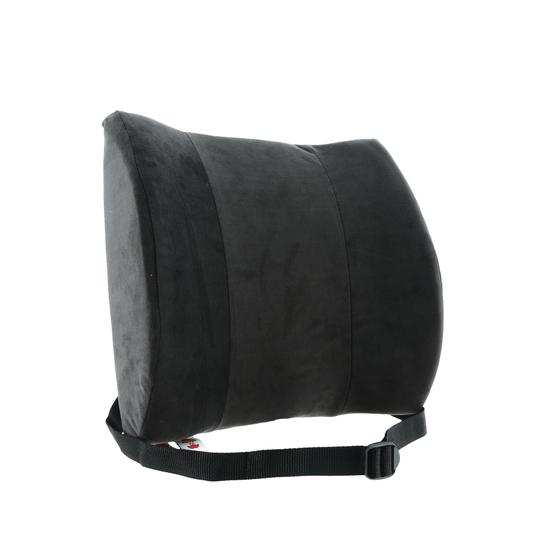 Core Products Sitback Rest Deluxe